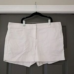 """Limited 5"""" Shorts"""